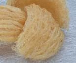 Hồng yến làm sạch loại 2 - 100g